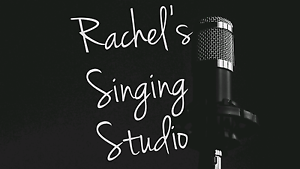 Rachel's Singing Studio | All Ages & Skill Levels | Industry Pro Merrylands Parramatta Area Preview