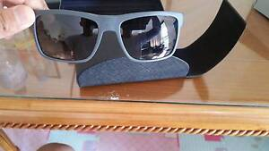 Brand New Sunglasses for sales Artarmon Willoughby Area Preview