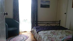 MELTON clean tidy room fully furnished Melton West Melton Area Preview