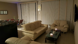 Luxurious Big Room Walk to UWS FREE Heated Pool,Spa&Tennis Co Rydalmere Parramatta Area Preview