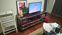 TV Unit - Great Condition Greenslopes Brisbane South West Preview