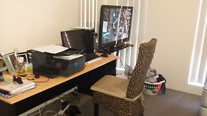 Cheap rooms for rent near curtin university Wilson Canning Area Preview