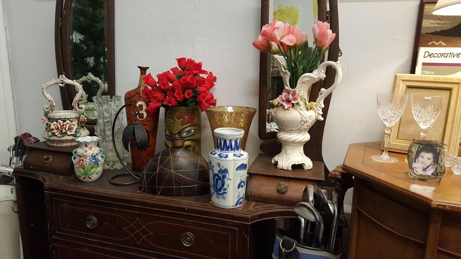 Vintage Stuff 4 Sale