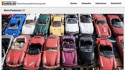 Mobile de pkw gma.amritasingh.com