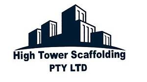 High Tower Scaffolding Pty Ltd Liverpool Liverpool Area Preview