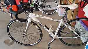 Cell LAPA 2.0 road bike Burwood Burwood Area Preview