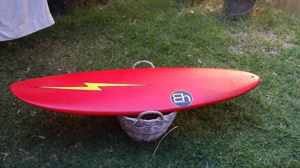 Surfboard for sale Byron Bay Byron Area Preview