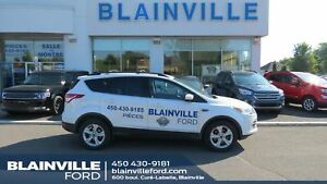 Ford Escape 2015 SE AWD, Navigation,