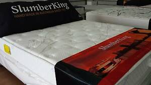 THIS WEEK ONLY! ON SALE!!! BRAND NEW MATTRESSES!! Cannington Canning Area Preview