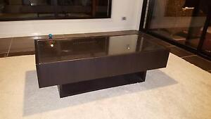 Coffee Table Bellbird Park Ipswich City Preview