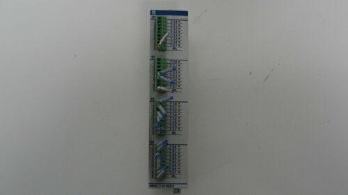 Indramat RME02 2-32-DC024 input module
