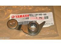YFM 50 80 100 125 New Genuine Yamaha Brake Wear Indicator Plate 23F-2533A-00