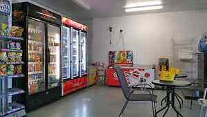 Deli shop for sale Salisbury East Salisbury Area Preview