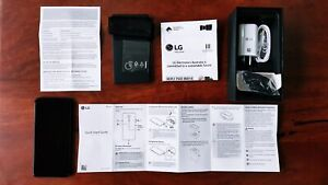 LG G7 ThinQ For Sale