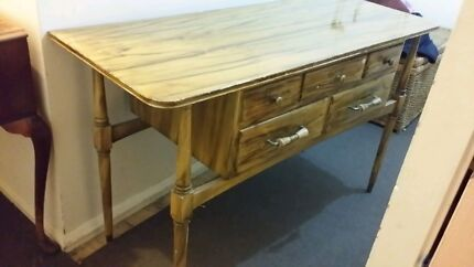 Hall/entrance table  Langwarrin Frankston Area Preview