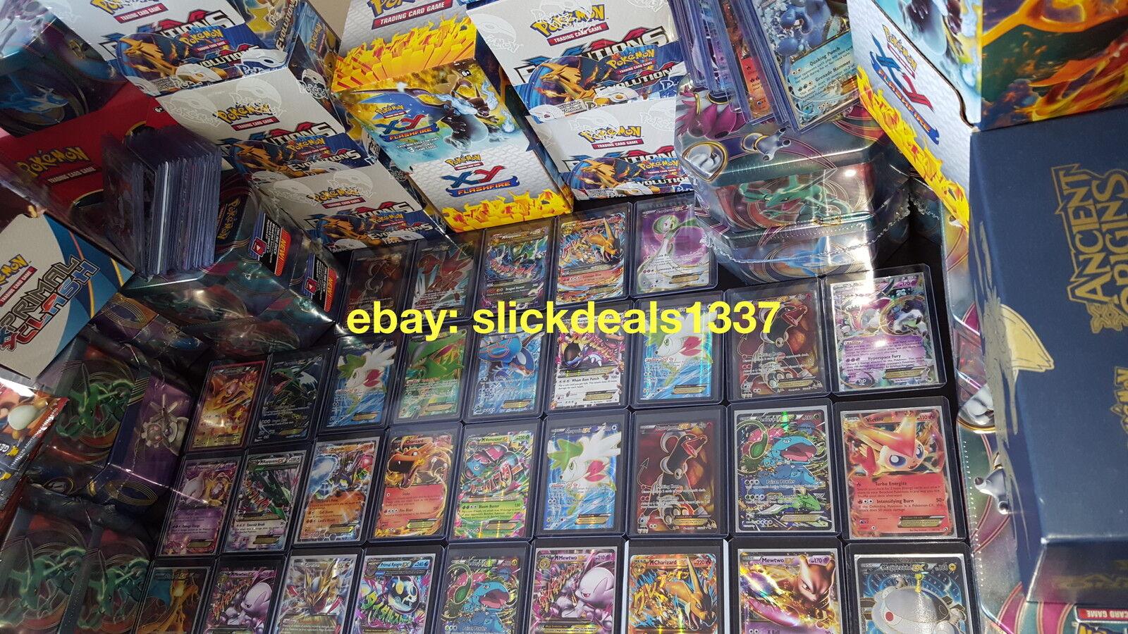 SlickDeals1337