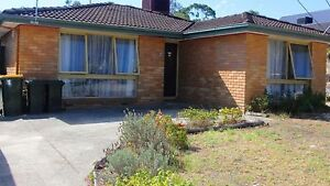 ROOMS FOR RENT LANGWARRIN Langwarrin Frankston Area Preview