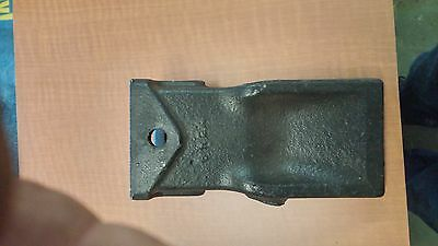 John Deere Surface Ripper Tooth Pn Tx310ap Backhoe Bucket Teeth