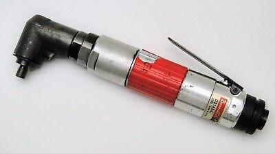 Desoutter D3143-l Pneumatic Angle Drill Aircraft Tools