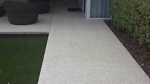 Urban Concrete Perth Madeley Wanneroo Area Preview