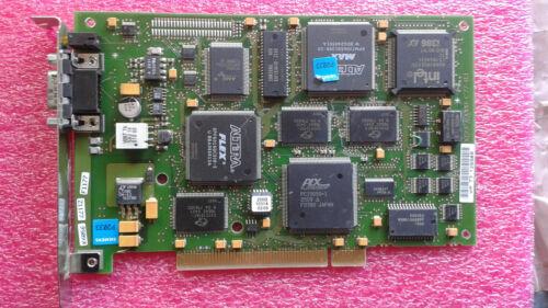 CP 5613 Communications PCI Card
