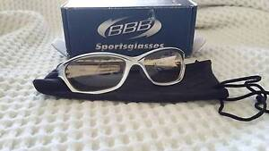 BBB Driver Glasses - 100% UV Protect. & Shatterproof Lenses Malvern Unley Area Preview
