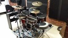 Drum Teacher Wantirna Knox Area Preview