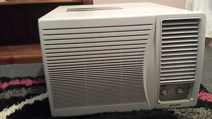 Air conditioning Kallangur Pine Rivers Area Preview