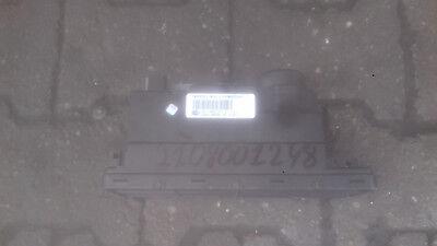 Mercedes W210 W208 W202 ZV Pumpe Zentralverigelungs Pumpe 2108001248