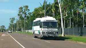 Family Luxury Camping Travel Style Motorhome Living The Dream Toogoom Fraser Coast Preview