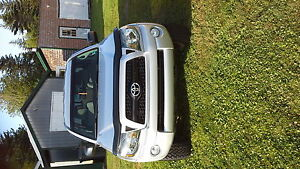 NICE TRD TRUCK!!!!!!  Trades and Cash Welcome..