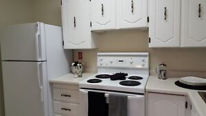 In-Suite Laundry! Only $795 first 4 months! 2 Bedrooms!