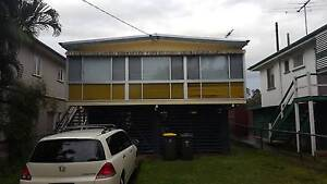 Cheap Relocatable 2 bedroom house, removable home Morningside Brisbane South East Preview