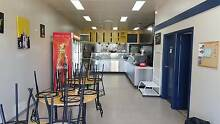 BUSY TAKEAWAY SHOP IN INDUSTRIAL AREA Reservoir Darebin Area Preview
