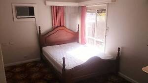 Master Bedroom!! Biggest room in the house for Rent with BIR Bentleigh East Glen Eira Area Preview