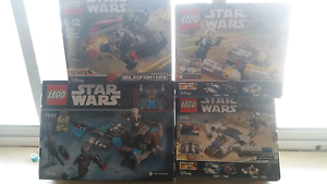 Lego $20 the lot North Booval Ipswich City Preview