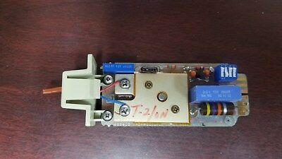 Fluke 469403 Thermocouple Input Assembly
