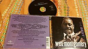 Wes-Montgomery-the-best-of-cd-remaster-2004-jazz-guitar