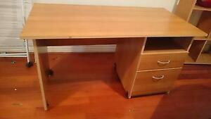 Good study desk for sale Ultimo Inner Sydney Preview