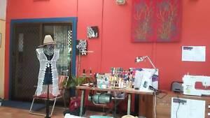 LEAKHENAS CLOTHING ALTERATIONS Maroochydore Maroochydore Area Preview