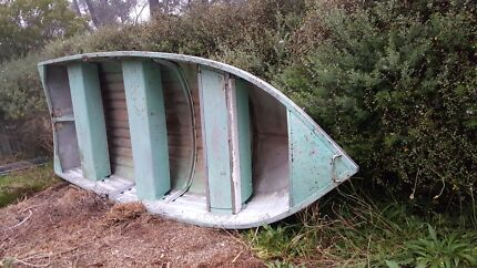 tinny for sale or swap Katoomba Blue Mountains Preview