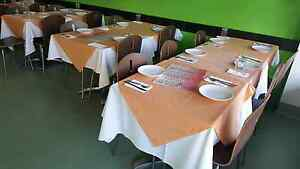 Indian Restaurant For sale Bayswater Knox Area Preview