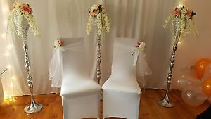 $1.40 Special events seat covers FOR HIRE Edmondson Park Liverpool Area Preview