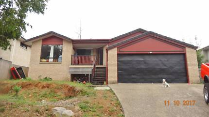 Renovator's Delights! Family Home On 740m2 -Must Be Sold !