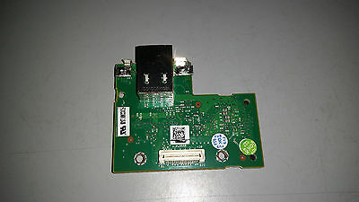 Dell K869T J675T Remote Access Card iDRAC6 Enterprise R410 R510 R610 R710