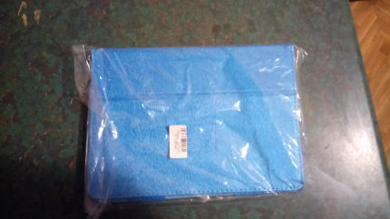 10/10.1 inch universal tablet case