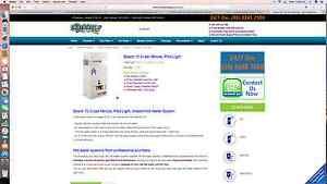 T.P.A.G.G Bosch Hot Water 10p 16p 10h 16h  Perth Plumber Perth Perth City Area Preview