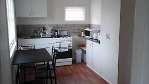 rooms available Woolloongabba Brisbane South West Preview