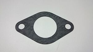 Vergaser Fußdichtung für Solex 32-34 PDSIT Vergaser