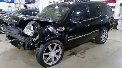 07-14 Cadillac Escalade AWD Transfer Case Assembly Used OEM